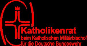 Katholikenrat beim Katholischen Militärbischof für die Deutsche Bundeswehr