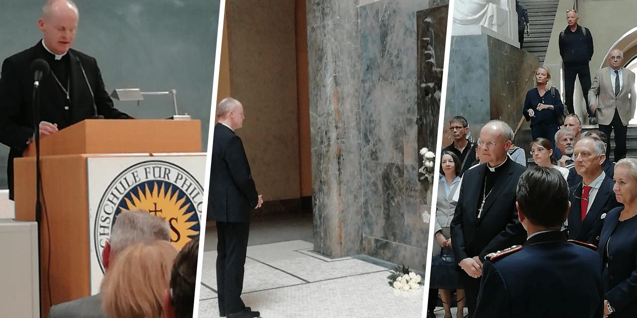 """""""Weiße Rose"""": Ethik des Widerstands – gestern und heute"""