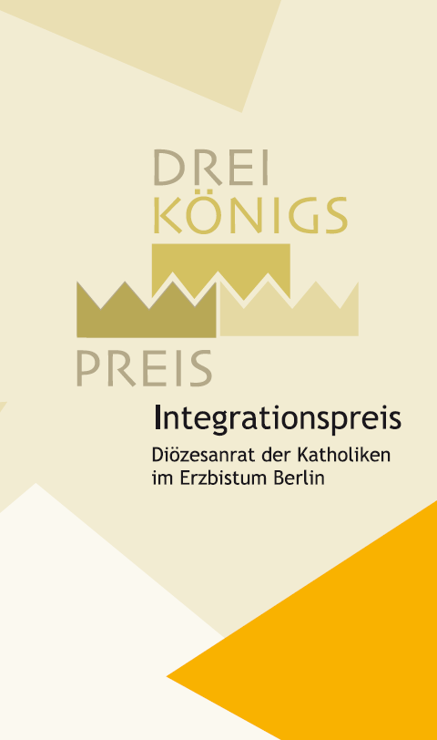 Drei-Königs-Preis 2021 (Grafik: Christoph Kießig)