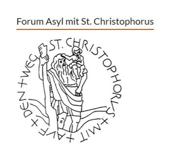 Forum Asyl mit St. Christophorus